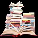 books-1-icon