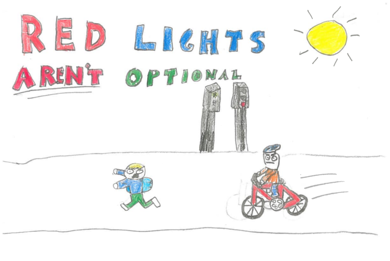 red-lights-arent-optional-768x515