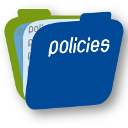 policy_logo_128