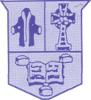 stc_logo_90x100